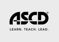 ASCD, About Larry Lipman