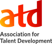 ATD, Association for Talent Development, About Larry Lipman