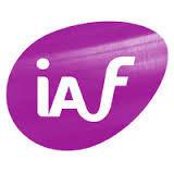 IAF, About Larry Lipman