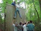 Fun Team Building with Larry Lipman