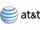 AT&T, testimonials