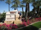 Indian Wells - Fun Team Building