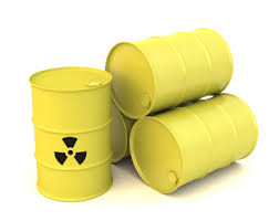 What can Toxic Team Members Do to Your Organization?