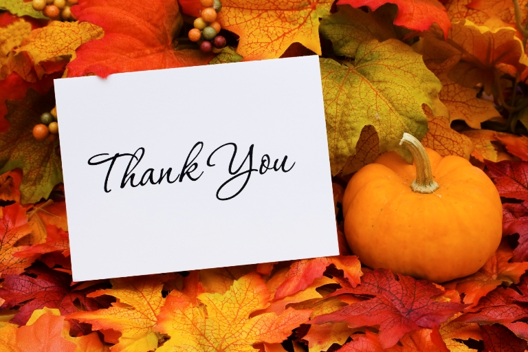 http://www.funteambuilding.com/wp-content/uploads/2014/11/thanksgiving-thank-you.jpg