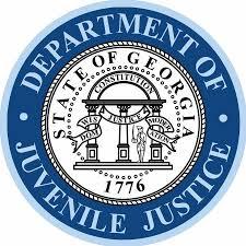 Georgia Department of Juvenile Justice