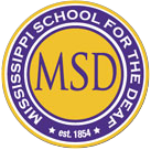 Mississippi School for the Deaf
