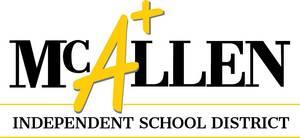 Mc Allen Independent School District
