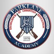 Parklane Academy