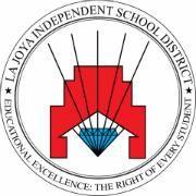 La Joya Independent School District