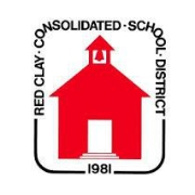 Red Clay Consolidated School District